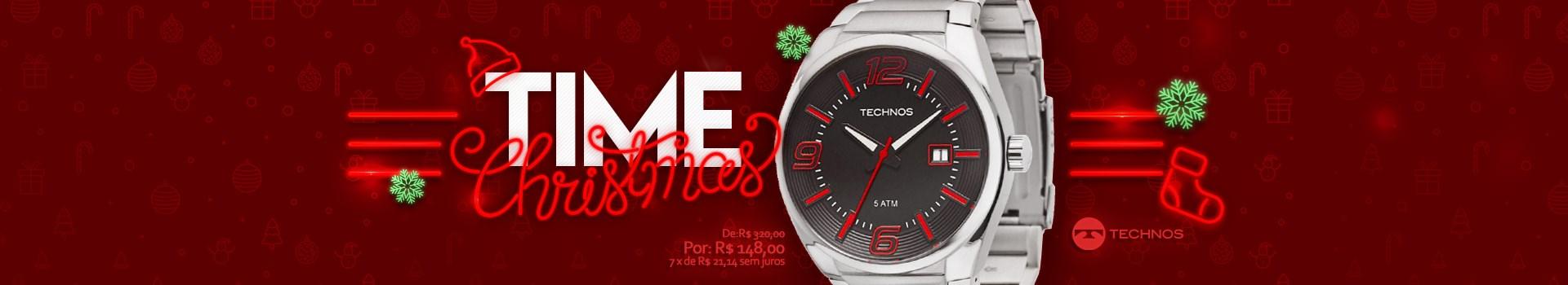 Natal Technos