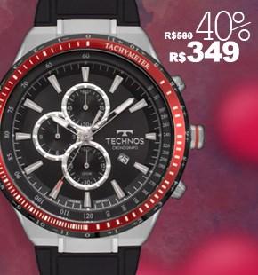 38aa94ae5bd Relógio seculus - Mytime