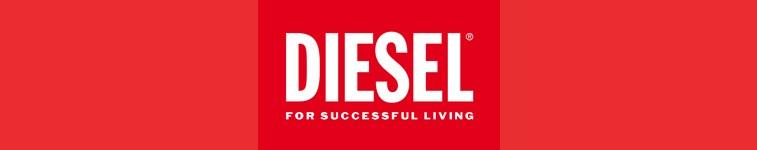 Relógios Diesel