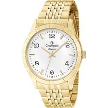 Kit Relógio Champion Elegance Feminino CN25449W