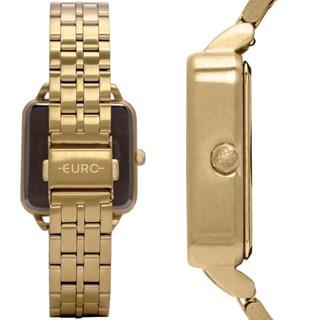 Kit Relógio Euro Feminino EU2036YPG/T4B