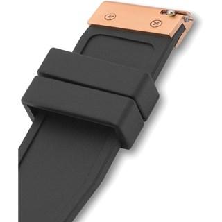 Kit Relógio Euro Feminino EUBJ3407AC/T4P