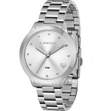 Kit Relógio Lince Feminino LRM4450LK S1SX