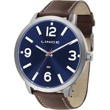Kit Relógio Lince Masculino MRC4540L D2NX