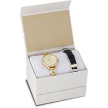 Kit Relógio Orient Feminino FGSS0064 C2KX