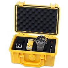 Kit Relógio Orient Masculino Automático 469TI003 G1GX