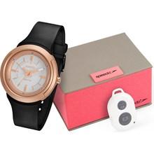 Kit Relógio Speedo Feminino 65089L0EVNP2KZ
