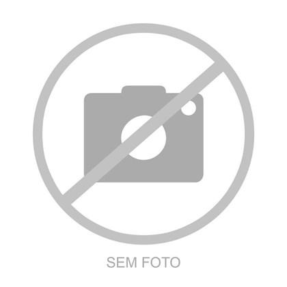 RELÓGIO X-GAMES XMPPD118