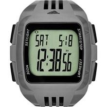 Relógio Adidas Duramo Masculino Cinza ADP3170