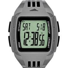 Relógio Adidas Duramo Masculino Cinza ADP3173