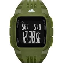 Relógio Adidas Duramo Masculino Verde ADP6119