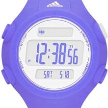 Relógio Adidas Questra Feminino Lilás ADP6127