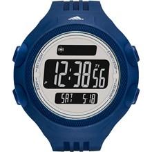 Relógio Adidas Questra Masculino Azul ADP3266