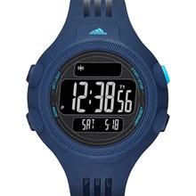 Relógio Adidas Questra Masculino Azul ADP6123