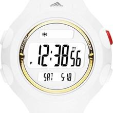Relógio Adidas Questra Masculino Branco ADP3141