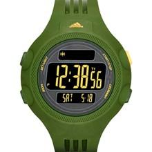 Relógio Adidas Questra Masculino Verde ADP6122