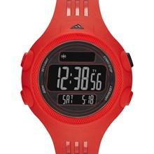 Relógio Adidas Questra Masculino Vermelho ADP6084