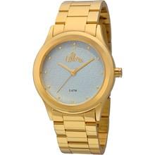 Relógio Allora Feminino AL2035FDU/4Z