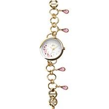Relógio Allora Feminino AL2036FGQ/4K