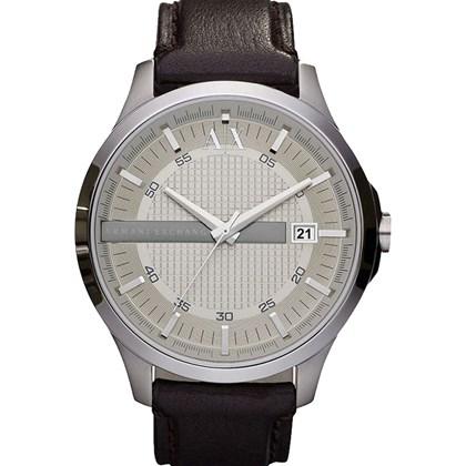 52f0eca53ed RELÓGIO ARMANI EXCHANGE AX2100 - My Time