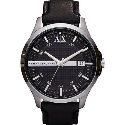 3e4721319ff RELÓGIO ARMANI EXCHANGE AX2101 - My Time