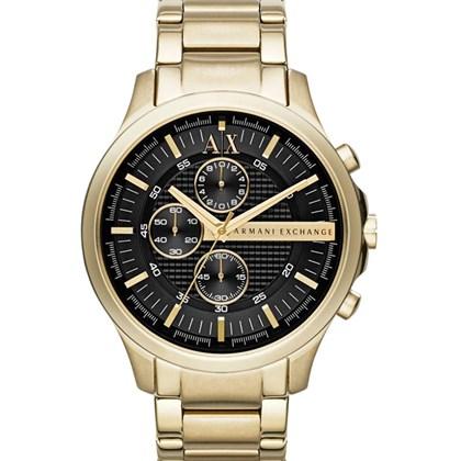 2457218aa65 RELÓGIO ARMANI EXCHANGE AX2137 - My Time