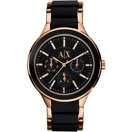54efdced91b Relógio Armani Exchange Feminino AX5127 - My Time
