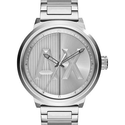 31768dcf9af Relógio Armani Exchange Masculino AX1364 - My Time