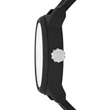 Relógio Armani Exchange Masculino AX1443/8PN