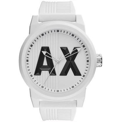 ace26682b64 Relógio Armani Exchange Masculino AX1450 - My Time