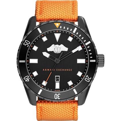 2e180787367 Relógio Armani Exchange Masculino AX1705 - My Time