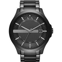 Relógio Armani Exchange Masculino AX2104