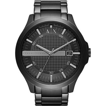 3288714780c Relógio Armani Exchange Masculino AX2104 - My Time