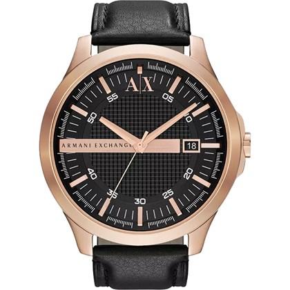 dd440ba297b Relógio Armani Exchange Masculino AX2129 - My Time