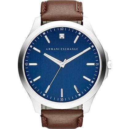 fbb8bb12441 Relógio Armani Exchange Masculino AX2181 - My Time