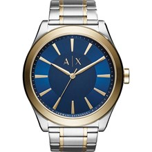 Relógio Armani Exchange Masculino AX2332