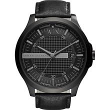 Relógio Armani Exchange Masculino AX2400
