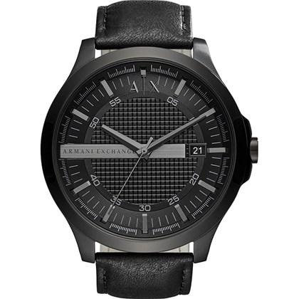 fe98ea7269c71 Relógio Armani Exchange Masculino AX2400 - My Time