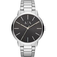 Relógio Armani Exchange Masculino AX2700/1KN