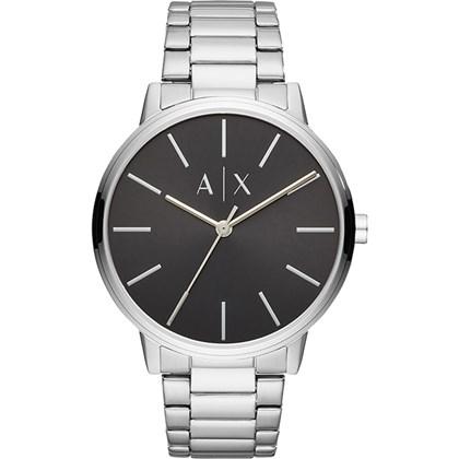 b18711f1b6d Relógio Armani Exchange Masculino AX2700 1KN - My Time