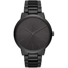 Relógio Armani Exchange Masculino AX2701/1PN