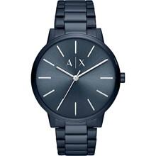 Relógio Armani Exchange Masculino AX2702/1AN
