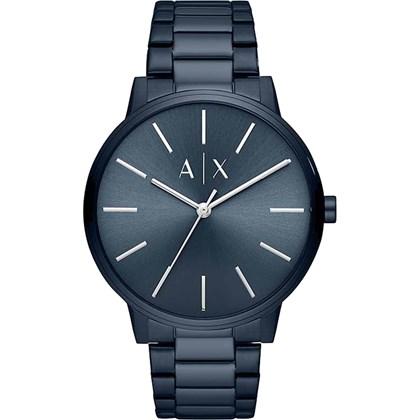 c631c76d084 Relógio Armani Exchange Masculino AX2702 1AN - My Time