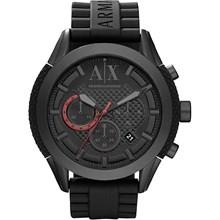 Relógio Armani Exchange Masculino Cronógrafo AX1212