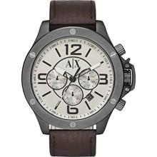 Relógio Armani Exchange Masculino Cronógrafo AX1519