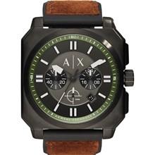 Relógio Armani Exchange Masculino Cronógrafo AX1652