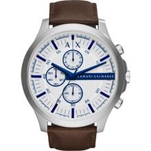 Relógio Armani Exchange Masculino Cronógrafo AX2190