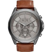Relógio Armani Exchange Masculino Cronógrafo AX2605