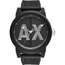 Relógio Armani Exchange Masculino Preto AX1451