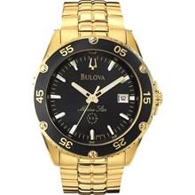 Relógio Bulova Marine Star Masculino WB30757U